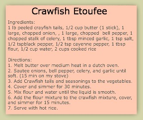 CrawfishRecipe